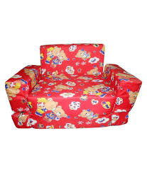 couch bed for kids. Beautiful Furniture World - Baby Sofa Cum Bed: Buy Online At Best Price In Couch Bed For Kids