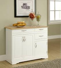 large size of cabinets white kitchen storage with doors hutch antique glass buffet and furniture