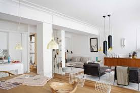 Studio Design Ideas Studio Design Ideas Creative Studio Apartment Design Cute Studio Apartments Dbedddeccb By Studio Apartment Design Ideas