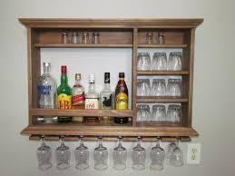 liquor stand for bar small wine bar cabinet bar table with storage small mini bar at home liquor bar ideas