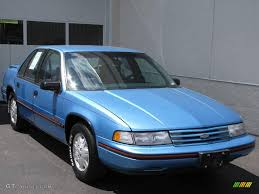Chevy Lumina 91 - New Cars, Used Cars, Car Reviews and Pricing