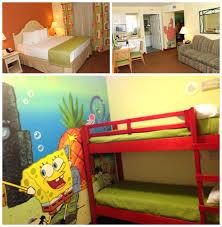 spongebob bed sets bedroom bed set baby bedding frozen room decor teenage  full size of bed