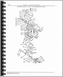 images of john deere 3497644 ignition switch wiring diagram wire john deere 110 wiring diagram nilza net