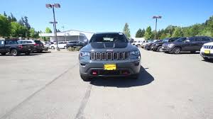 2018 jeep altitude rhino. brilliant 2018 2017 jeep grand cherokee trailhawk 4x4  rhino clear coat hc940981  redmond seattle to 2018 jeep altitude rhino