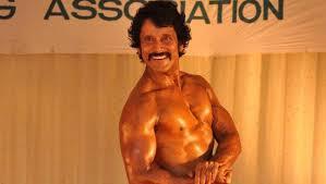 Happy Birthday Vikram His Intense Fitness Routine Will