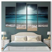 creative wall designs with paint best indoor house paint posters hd tissue paper wall art big canvas art canada unique art for sale champagne paint  on 3 piece wall art canada with creative wall designs with paint best indoor house paint posters