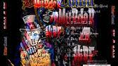 <b>BODY COUNT</b> - '<b>Bloodlust</b>' Album Trailer - YouTube