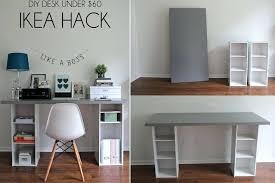floating desk ikea floating wall shelf white best of floating corner desk floating desk ikea diy