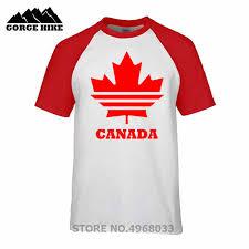 <b>Faction</b> men clothes <b>2019</b> Print T shirt Honey Bees my Jersey hero ...