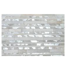 wonderful 5 x 8 area rug signature silver 5 x 8 area rug alternate image 5