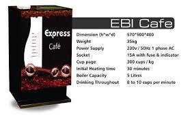 Coffee Vending Machine Dimensions Impressive Coffee Vending Machine Manufacturer Premium Coffee Vending Machine