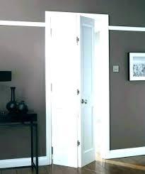 glass panel interior door interior doors shaker white primed 4 pane door internal bi inside small glass panel interior door
