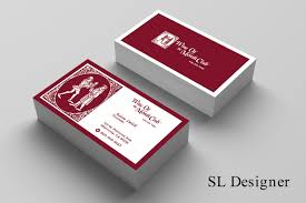 Club Card Design Business Card Design For Wine Of The Month Club By SL Designer 15