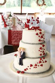 Engagement Cake Table Decorations Wedding Cake Candy Bar For Wedding Ideas Cake Table Ideas