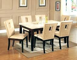 walmart dining room table dining room sets dining room sets kitchen table and chair set dining walmart dining room