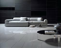 furniture store los angeles best modern with by consignment stores42