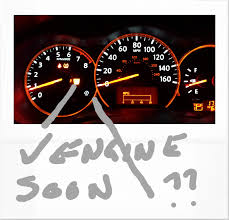 Nissan Altima Questions - What are the signs I would need Head ...