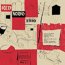 <b>Men</b> At Work, Vol. 2 by <b>Red Norvo</b> Trio on Amazon Music - Amazon ...