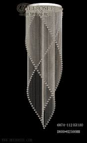 modern chandelier foyer. Modern Crystal Chandelier Light Fixture Lustres For Ceiling Lamp Prompt Shipping 100% Guanrantee-in Chandeliers From Lights \u0026 Lighting On Foyer G