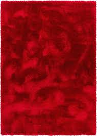 red plush rug red plush rug large red plush rug