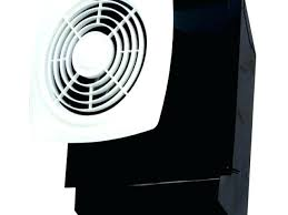 vine kitchen exhaust fan intended for flawless collection of nutone fans installation exha