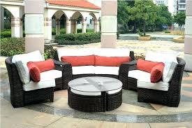 round outdoor furniture wicker circle patio furniture wicker patio furniture clearance round patio table patio furniture round outdoor furniture