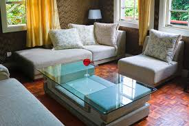 Living Room Furniture Northern Va Brittanie Dechino Real Estate Professional Serving Dc And
