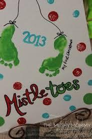 Best 25 Infant Crafts Ideas On Pinterest  Crafts For Babies Infant Christmas Crafts