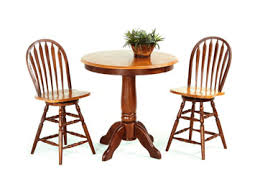 outdoor table and chairs png. amesbury furniture outdoor table and chairs png a