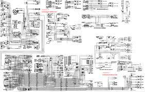wabco abs wiring diagram new corvette wiper motor c3 auto mate me wabco abs wiring diagram for tankers c3 corvette wiring diagram gallery wabco abs
