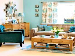 Pale Blue Living Room Epic Light Blue And Brown Living Room 47 For With Light Blue And