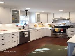 refacing bathroom cabinets cost awesome graceful kitchen cabinet refacing cost and extraordinary refacing