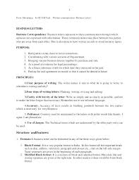 Sample Loan Agreement Between Two People Luxury Writing Contract ...