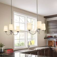 kitchen lighting options. Lighting Options For Kitchens Triple Kitchen O