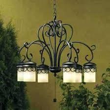 battery operated chandelier for gazebo dinning trendy outdoor chandeliers gazebos