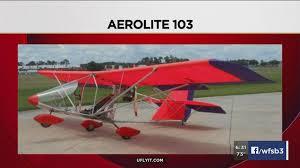 Pilot injured in plane crash in Sterling on Sunday   News   wfsb.com
