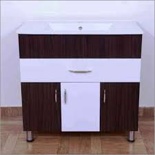 bathroom cabinets wooden india. wooden bathroom cabinet cabinets india s