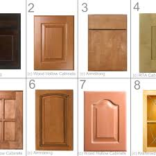 68 Creative Endearing Cabinet Door Styles Saffroniabadwin Sstone S