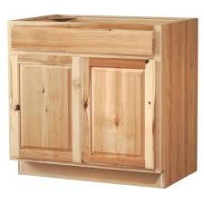 12 deep base cabinets medium size of kitchen base cabinet dimensions deep base cabinets kitchen cupboard