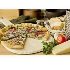 Деревянные фрезы для <b>пиццы</b> - огромный выбор по лучшим ...