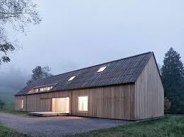 Upstairs deck idea-Share-Design-Austrian-Contemporary-Barn-03