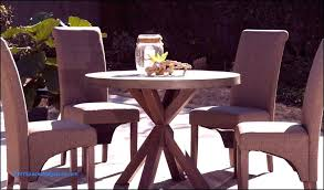 full size of elegant dining room table sets nice and chairs wooden new