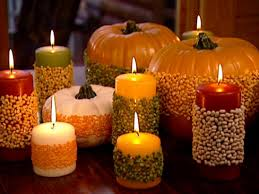 fall office decorations. Festive Fall Tablescape Office Decorations L