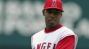 Los Angeles Angels Depth Chart Halos Heaven A Los Angeles Angels Community