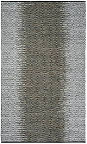 woven leather rug vintage leather collection woven leather rug