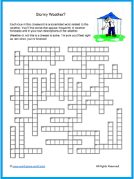 Find your medium difficulty crossword puzzle printable free here for medium difficulty crossword puzzle printable free and you can print out. Crossword Puzzles Free Fun And Printable