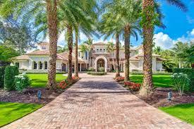 evergrene palm beach gardens. Evergrene Homes For Sale Palm Beach Gardens Real Estate Classic Home Design