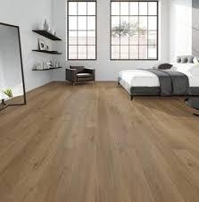 Laguna kingsize #xxl vinylboden planke. Vinylboden Designboden Planken Bei Teppichscheune Gunstig Kaufen