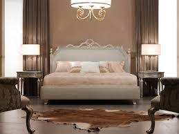 Luxury Bedroom Furniture For Luxury Bed Baroque Bed Luxury Bedroom Set Ambassador