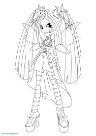 Equestria Girls Rainbow Rocks Coloring Pages Hk42 Equestria Girls